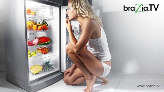 Como Passar a Comer Saudável