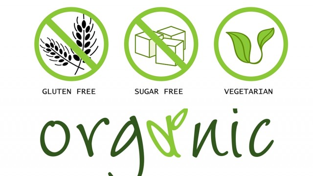 O que você precisa saber sobre alimentos orgânicos