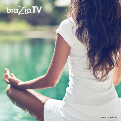 Benefits of Meditation!