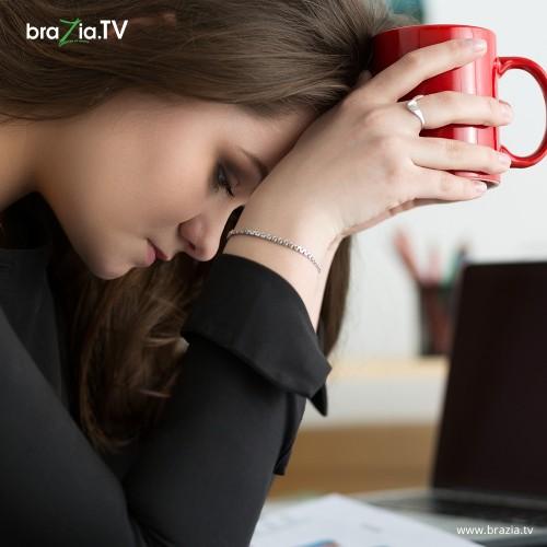 1. Matcha tea helps іn fіghtіng stress