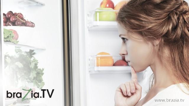 Dicas para Manter os Alimentos Frescos por mais Tempo