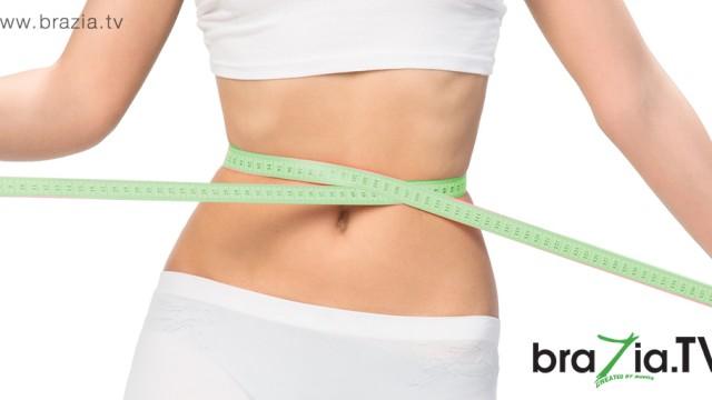 Dietas Eficazes para se Perder Peso