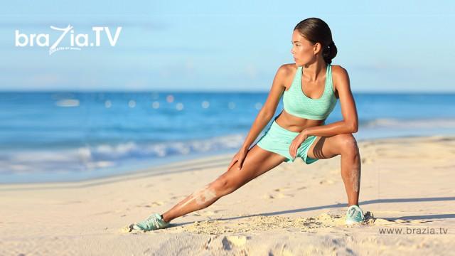 Exercícios de Peso Corporal que Você Precisa Aprender